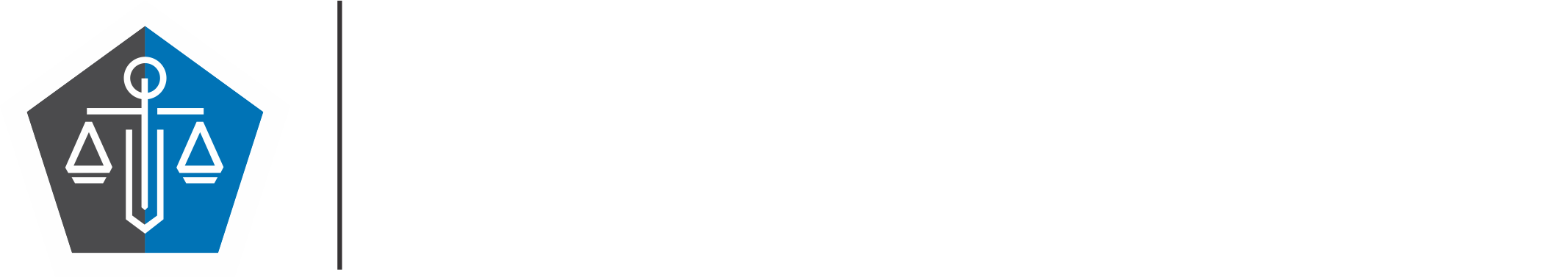 K Group Legal